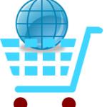 cart_globe