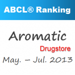 ABCL_eye_Aromatic_rev3.20130913
