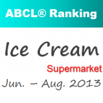 ABCL_eye_Ice Cream_rev.20130927