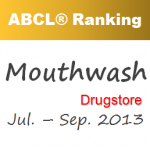 ABCL_eye_Mouthwash_rev.20131101