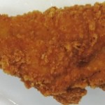 20131219-fried-chicken-drumstick