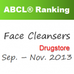ABCL_eye_FaceCleansers_20140110