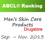 ABCL_eye_Mens Skin Care Products_20140117