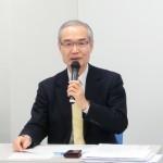 201312-tokei