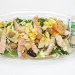 20140220-caesar-salad2