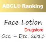 ABCL_eye_Face Lotion_20140207