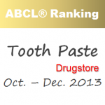 ABCL_eye_Tooth Paste_20140214