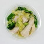 20140313-chicken-cabbage-salad