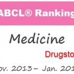 ABCL_20140314_medicine