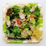 20140522-salad-udon
