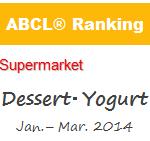 ABCL_20140502_dessert-yogurt