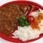 20140612-curry