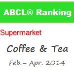 ABCL_20140606_coffee-tea