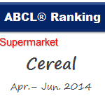 ABCL_20140808_cereal