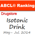 ABCL_20140912_isotonic