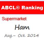 ABCL_20141128_ham