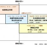 201509suzuki_01