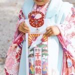 20151103_tokiwa7-5-3