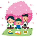 20160323_tokiwa_hanami_family