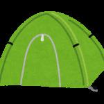 20160419_tent