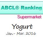 ABCL_20160520_eye