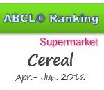 ABCL_20160826_eye
