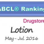 ABCL-lotion