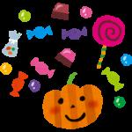 halloween_sweets