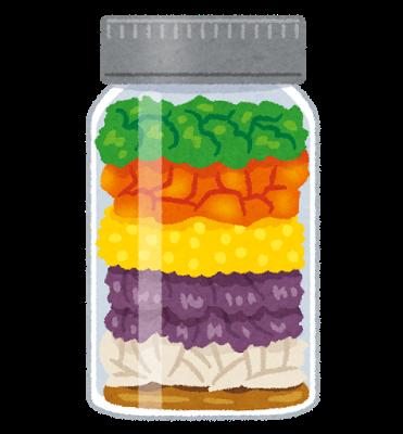 20170307_vegetable_jar_salad