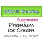 ABCL_20170317_eye