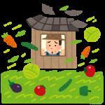 nougyou_saigai_shinpai_yasai