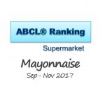 ABCL_20180105_eye